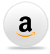 Amazon Icon