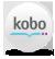 [Kobo]