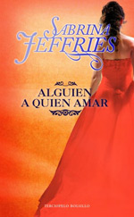 Spanish Edition