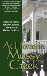 At Home in Mossy Creek