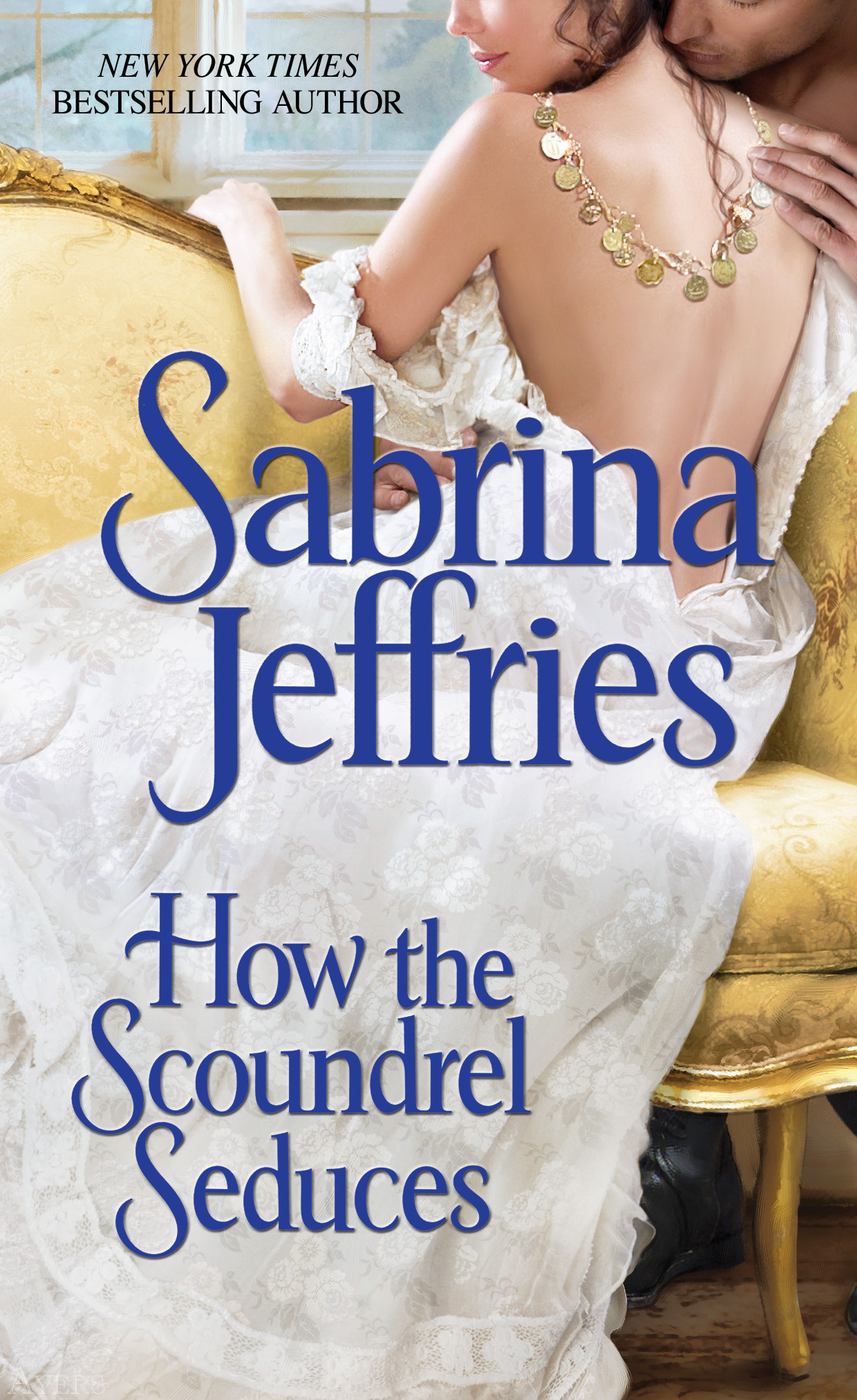 how-the-scoundrel-seduces